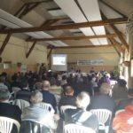 Photo de l'évènement
